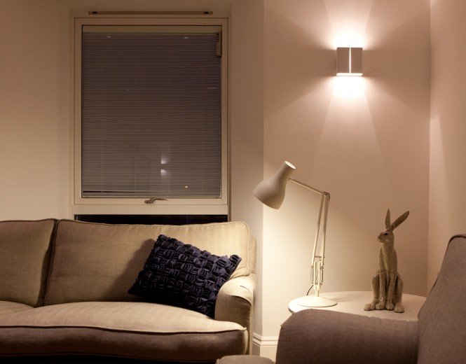 Tss interiors importance of lighting in interior decor for Task lighting in interior design