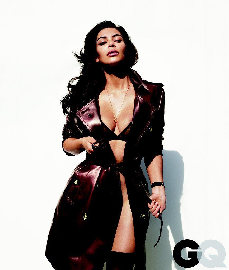 Kim-Kardashian-GQ-Love-Sex-Madness-Issue-Style (1)