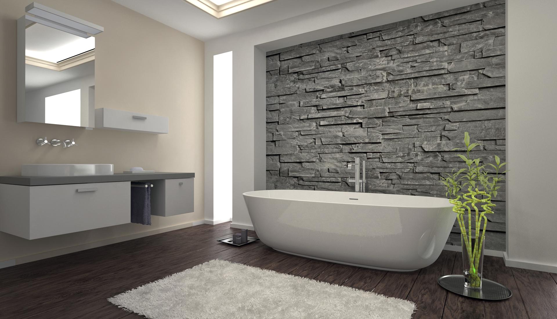 Bathroom Elegance: Renovation Tips for the Old Bathroom - The ...