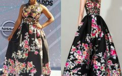 Yemi-Alade-in-N2.5-Million-Zuhair-Murad-Dress