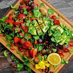 avocado-fruit-salad