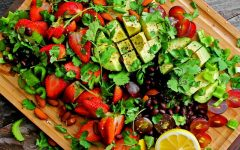 avocado-fruit-salad