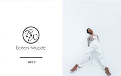 barkers-woode