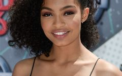 bet-awards-best-beauty-yara-shahidi-ftr-600x600 (1)