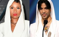 jennifer-hudson-dresses-as-prince-in-white-hooded-dress-at-2016-bet-awards