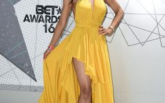 rhondal-wills-bet-awards-2016-rex