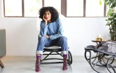 tracee-ellis-ross-hair