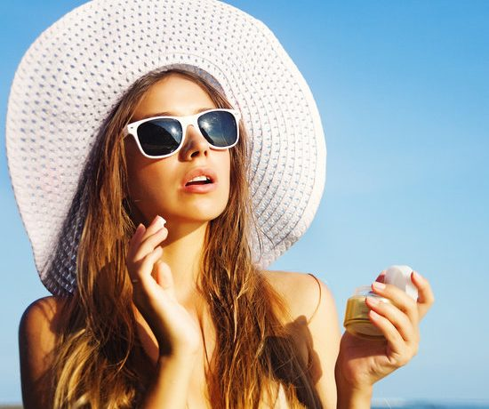 66ea61e4566f8fa2_sunscreen.preview