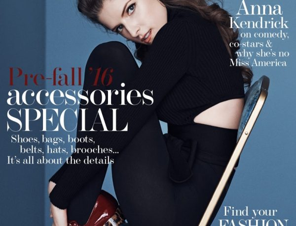Anna-Kendrick-The-Edit-June-2016-Cover-Photoshoot01
