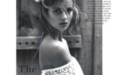 Kate-Grigorieva-Summer-Hairstyles-Glamour-UK-Editorial01