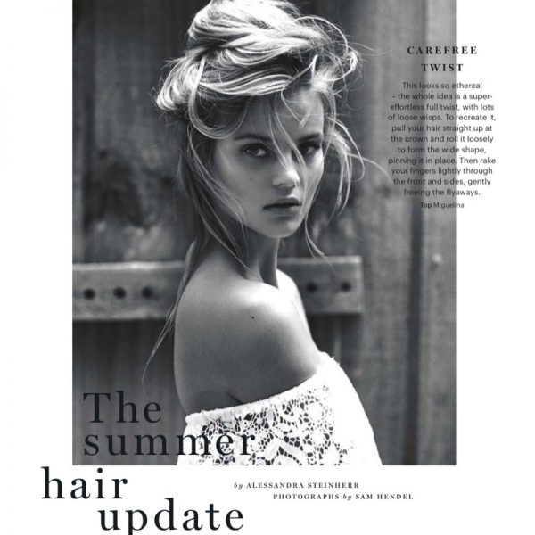 Kate-Grigorieva-Summer-Hairstyles-Glamour-UK-Editorial01