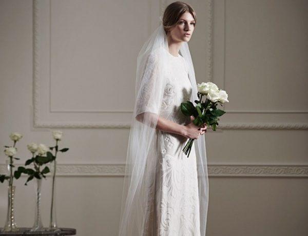 Needle-Thread-Bridal-Wedding-Dresses-2016-12-700x600