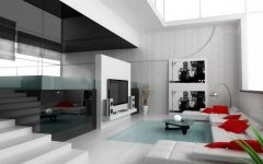 beautiful-modern-living-room-design-800x500