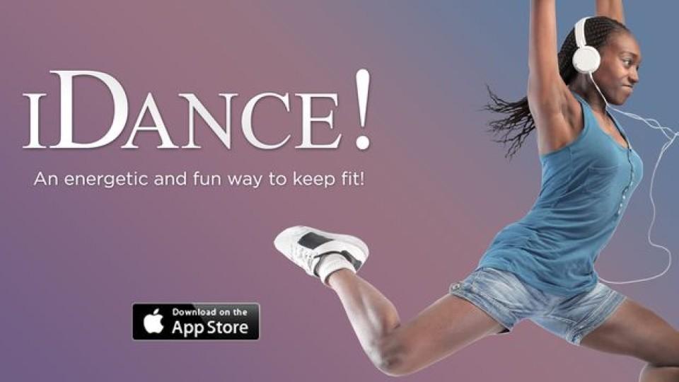 dance-app-960x540