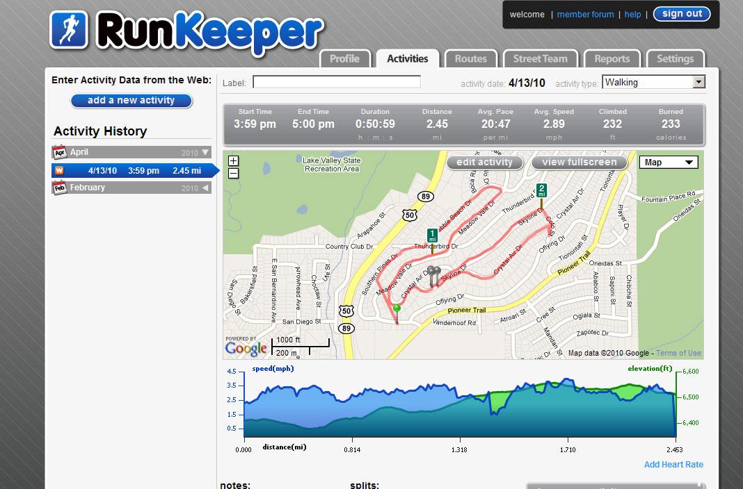 runkeeper-iphone-app-screenshot