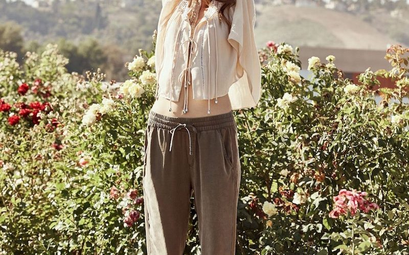 Nasty-Gal-Summer-Outdoor-Style-2016-Lookbook04