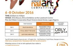 africas-nail-art-competition-flyer-2016-updated-423x600-1