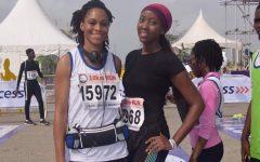 Access Bank Marathon