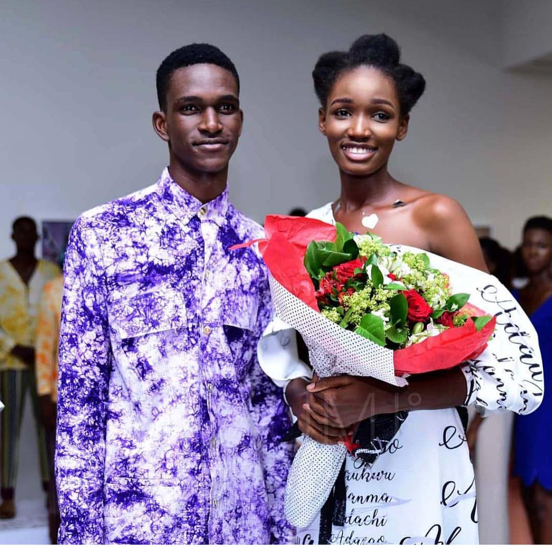 Mayowa Nicholas NGA 1 2018 nude (53 photos), Ass, Leaked, Selfie, lingerie 2017
