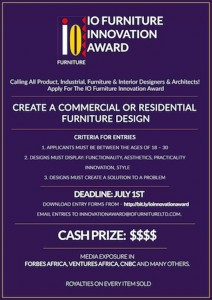Innovation-award-Flyer