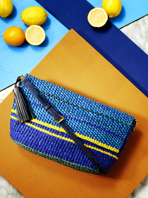 aaks-handcrafted-bags-2