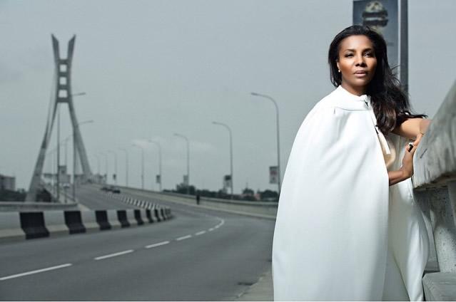 4-Nike Oshinowo-OnoBello-1117