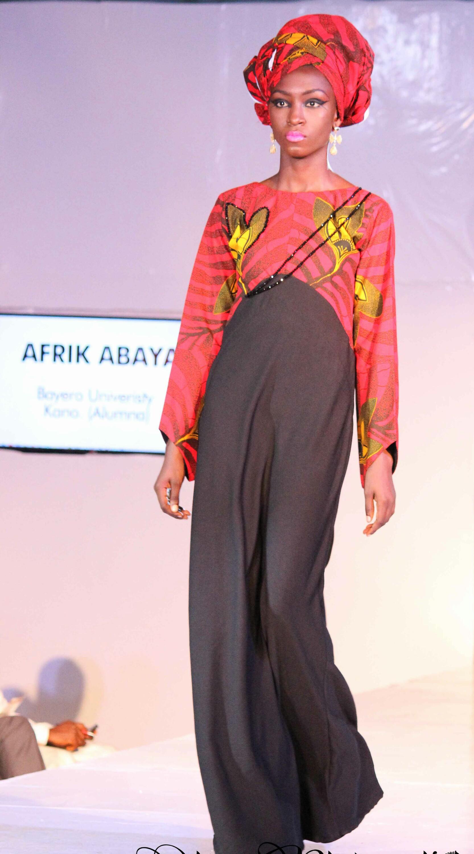 AFRIKABAYA4