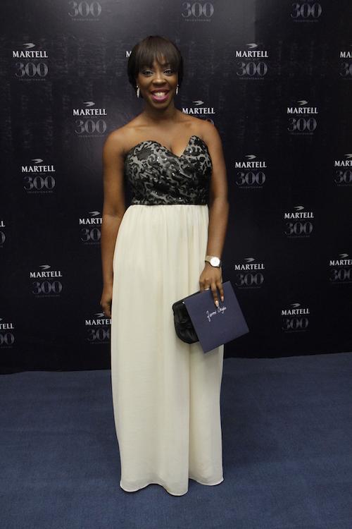 Anita Nnabuife