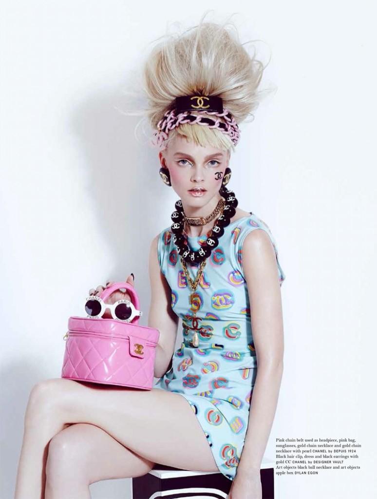 Chanel-Beauty-Editorial-Fashion07