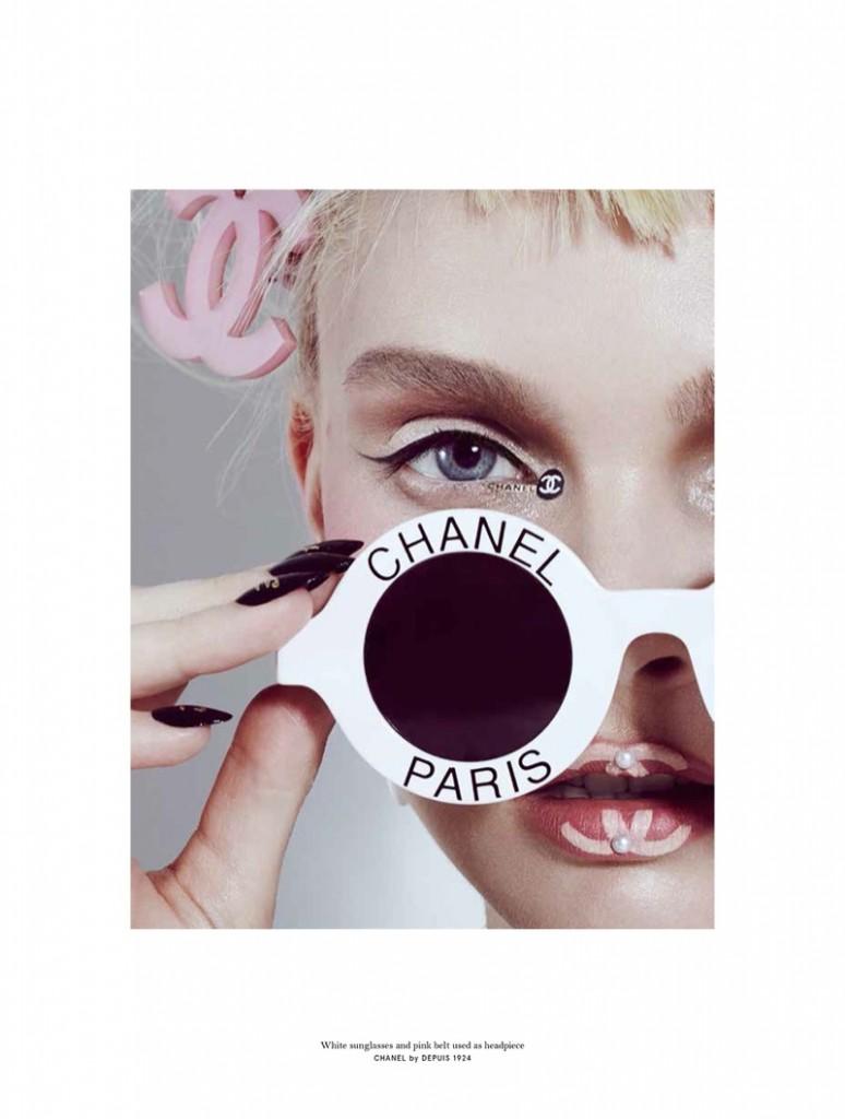Chanel-Beauty-Editorial-Fashion08