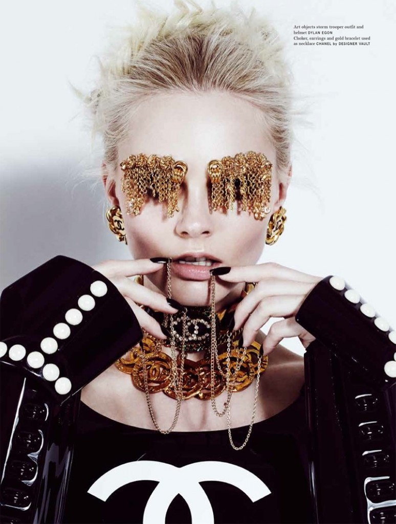 Chanel-Beauty-Editorial-Fashion10