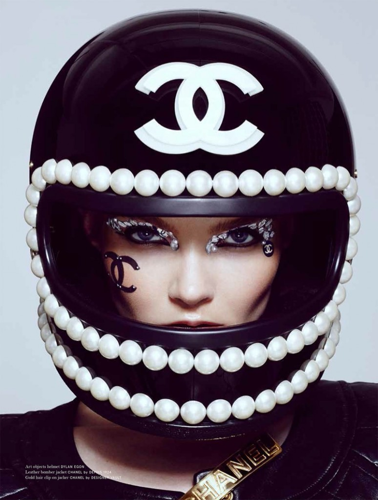 Chanel-Beauty-Editorial-Fashion12