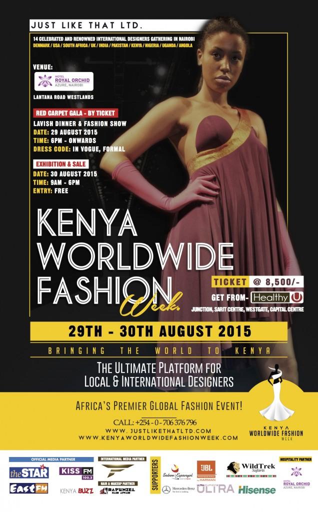 Fashion_WorldWide_2015_Poster_JPG