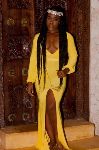 Moet-Abebe-Birthday-Photos-BellaNaija-July2015002