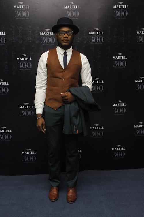 Nwachukwu Somto