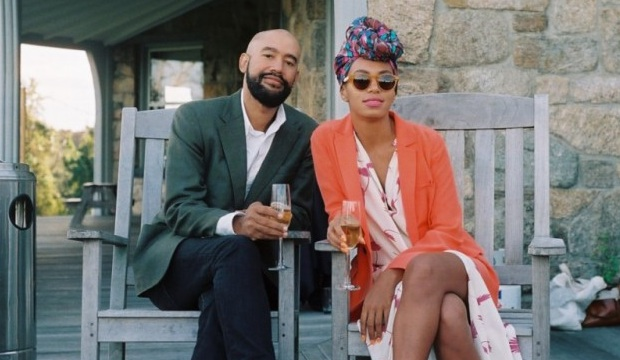 Solange-Knowles-to-Marry-Alan-Ferguson-Over-The-Weekend