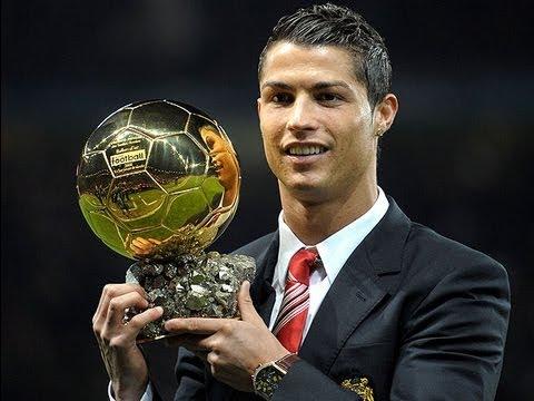 WWcyX0tWZGpzbFEx_o_cristiano-ronaldo---golden-ball-in-2012