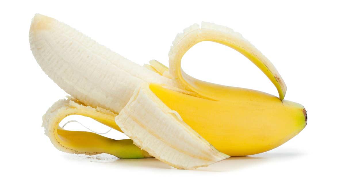 banana-fb