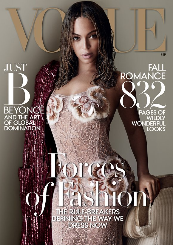 beyonce-september-cover-2015