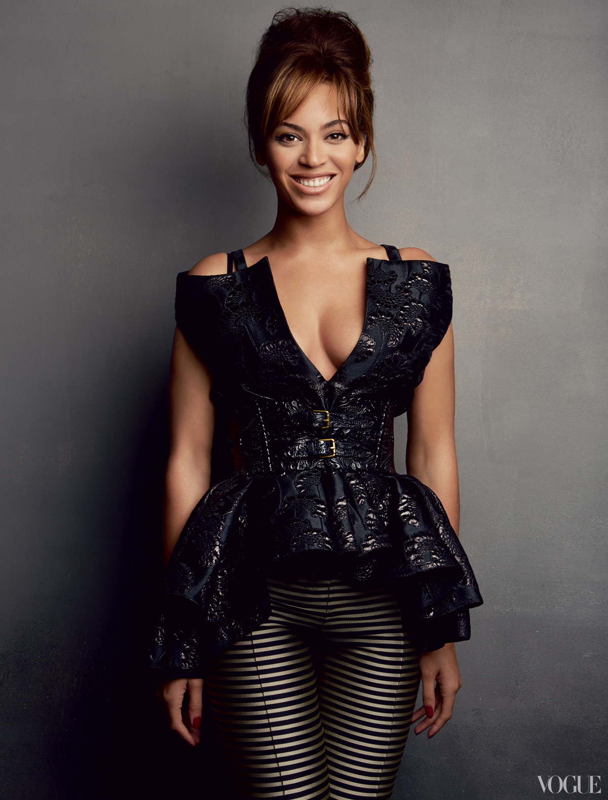 beyonce-vogue-power-issue-spread-02-christal_rock