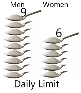 daily-limit1