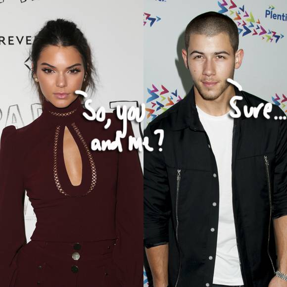 kendall-jenner-nick-jonas-reportedly-dating__oPt