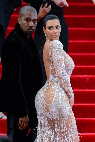 kim-kardashian-kanye-west (2)