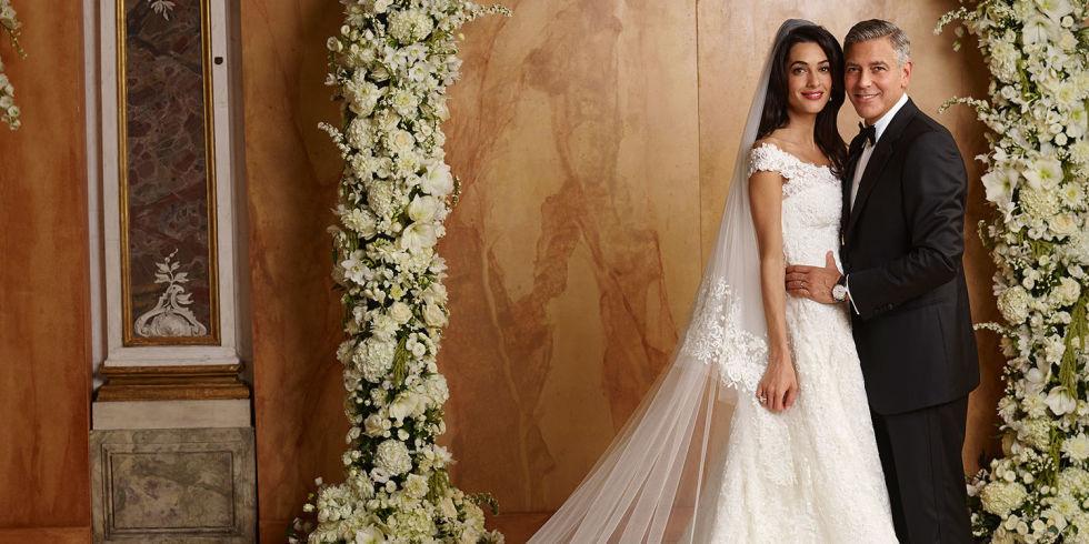 landscape_nrm_54996353f3446_-_hbz-amal-george-wedding-promo