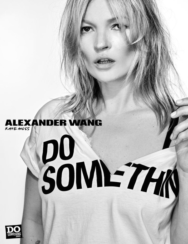 Alexander-Wang-Do-Something-Campaign-10-600x780