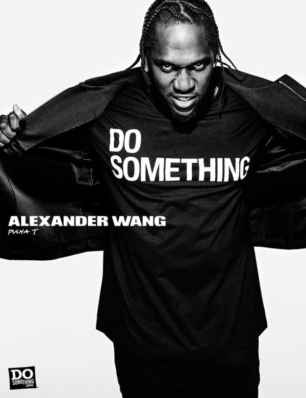 Alexander-Wang-Do-Something-Campaign-2-600x780
