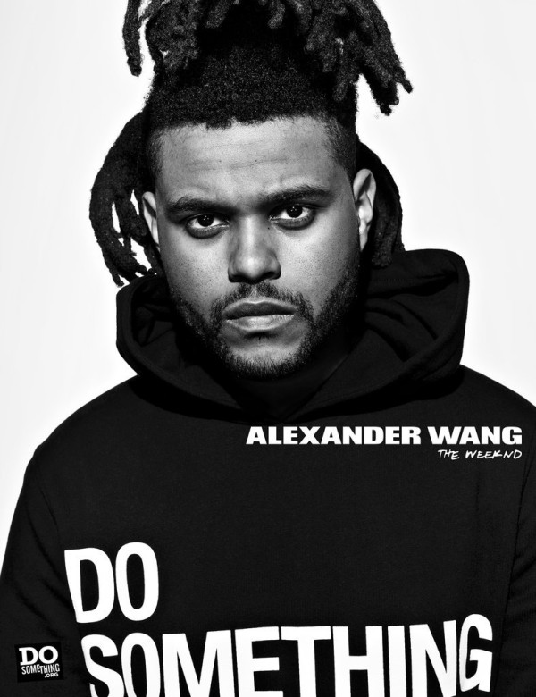 Alexander-Wang-Do-Something-Campaign-6-600x780