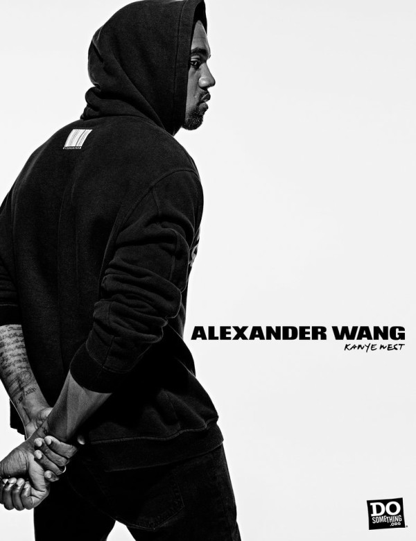 Alexander-Wang-Do-Something-Campaign-600x780