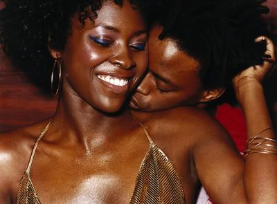 Black-Lovers