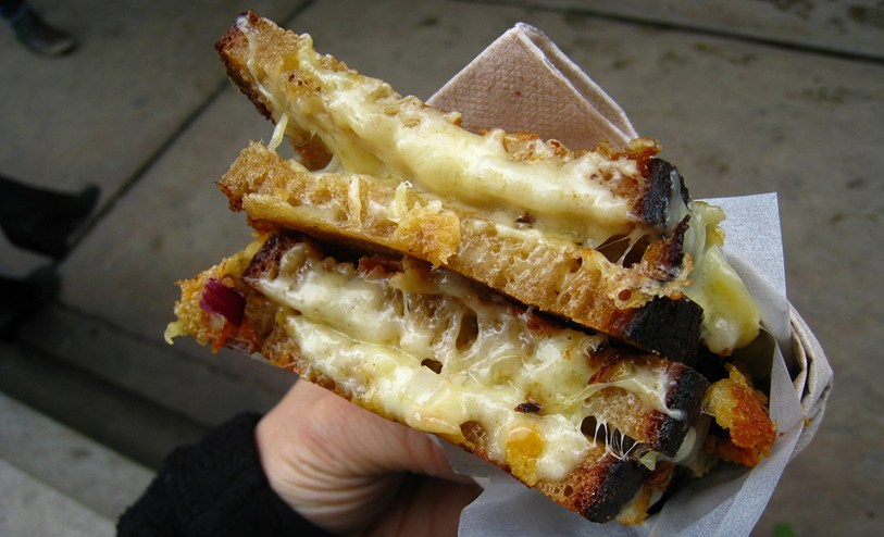 Cheese-Toastie-Kappacasein-GQ-17Sep15_b_813x494